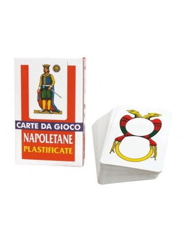 carte-napoletane-plastificate
