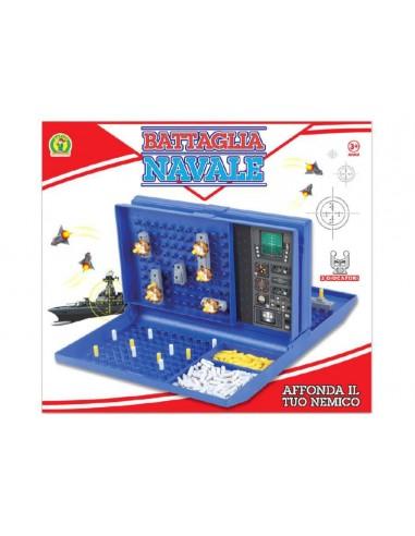gioco-battaglia-navale
