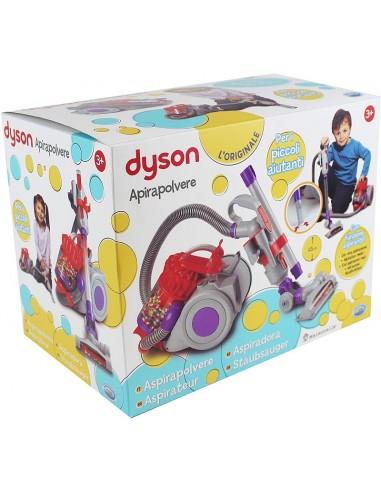 DYSON DC22 ASPIRAPOLVERE