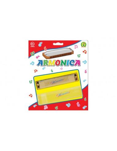 bl-armonica