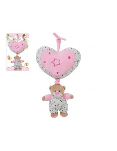 carillon-cuore-nanna-rosa