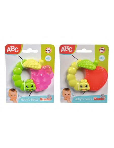 abc-cooling-fruits-ass.