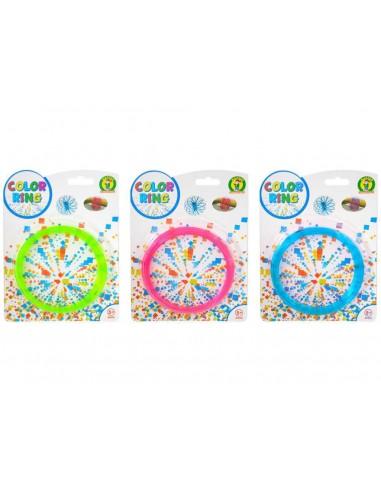 color-ring-3-assortiti