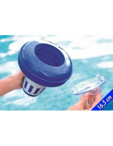 dispenser-cloro
