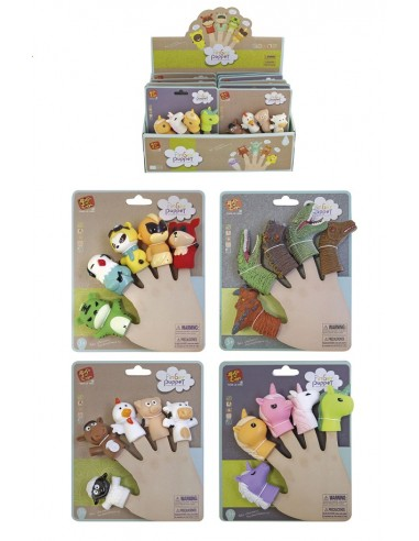 finger-puppet-silicone-4ass-5pz