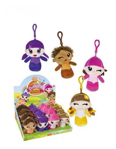 bamb-dollypop-12cm-pchiav-profum