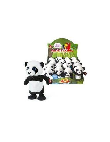 ripetix-panda-h20cm