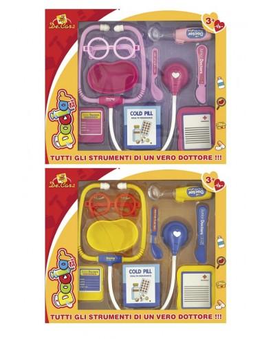 set-dottore-9pz-2ass-wbox-l35xh30cm