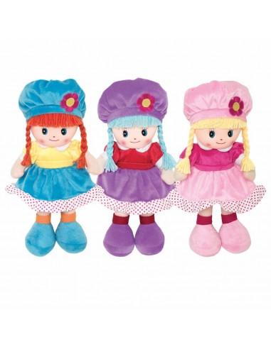 bambola-pezza-3-col-c/treccine-cappello