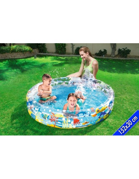 piscina-3-anelli-152x30cm
