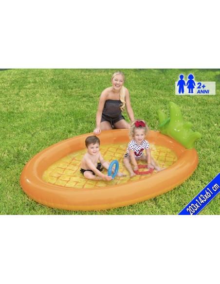 play-center-ananas-203x143x61cm
