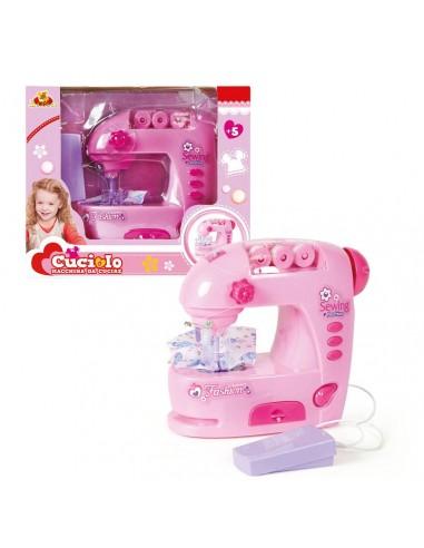 macchina-da-cucire-b/o-obox-h22xl26cm-pi