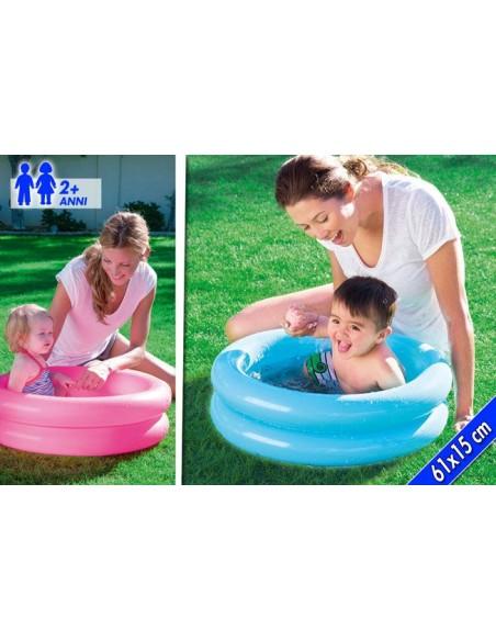 mini-piscina-2anelli-61x15cm-2ass.