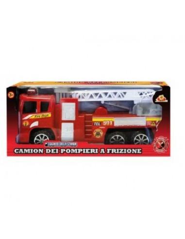 camion-pompiere-frizione-wbox-12x36-cm