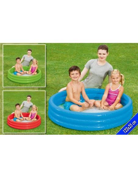piscina-3-anelli-122x25cm-3ass.