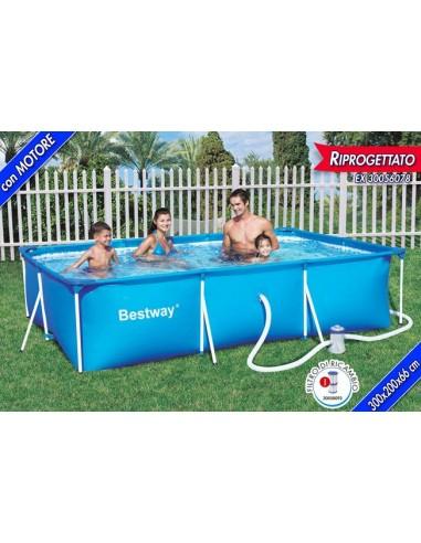 piscina-strutt.motore-300x200x66cm