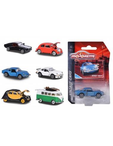 majorette-vintage-cars-7cm