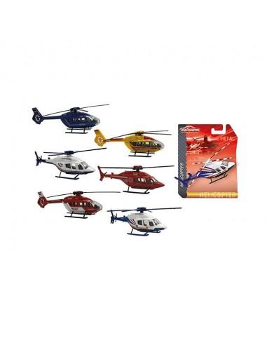 majorette-elicotteri-ass.