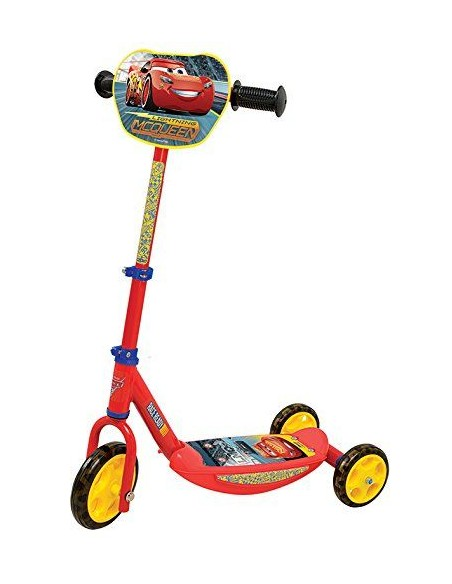 cars-3-monopattino-3-ruote