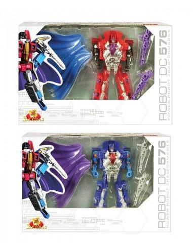 robot-transformer-2ass-wbox-h20xl31cm