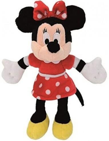 mickey-disney-red-dress-25cm