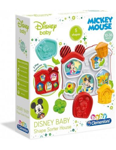baby-minnie-e-mickey-puzzle-b-clementoni