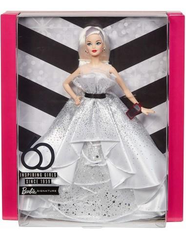 barbie-60-anniversario-fxd88