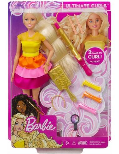 barbie-ricci-perfetti