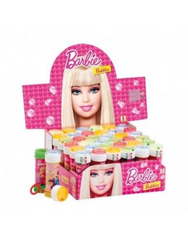 bolle-sapone-barbie-60ml