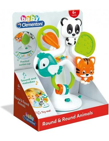 round-&-round-animals-clementoni