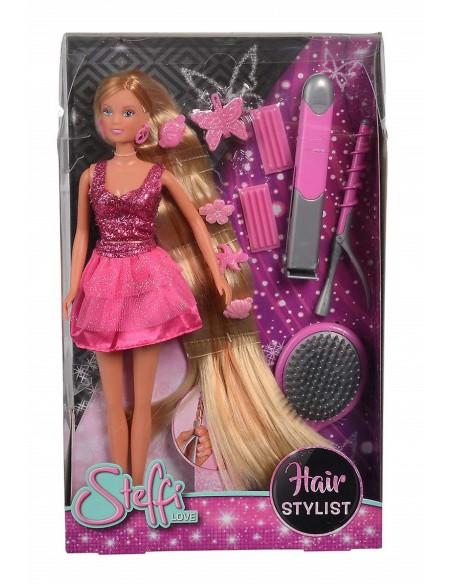 steffi-love-hair-stylist