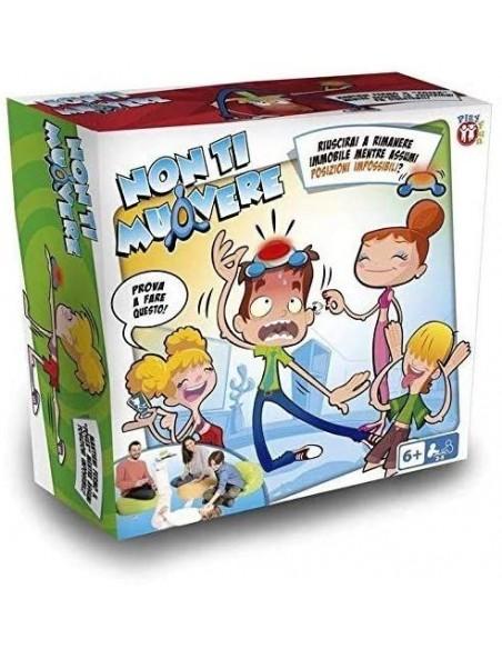 playfun-non-ti-muovere-imc-toys