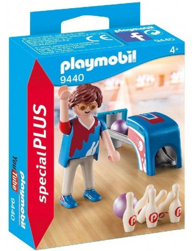 playmobil-giocatore-di-bowling