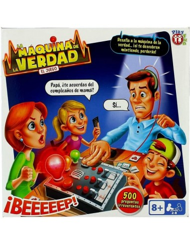 playfun-macchina-delle-bugie-imc-toys