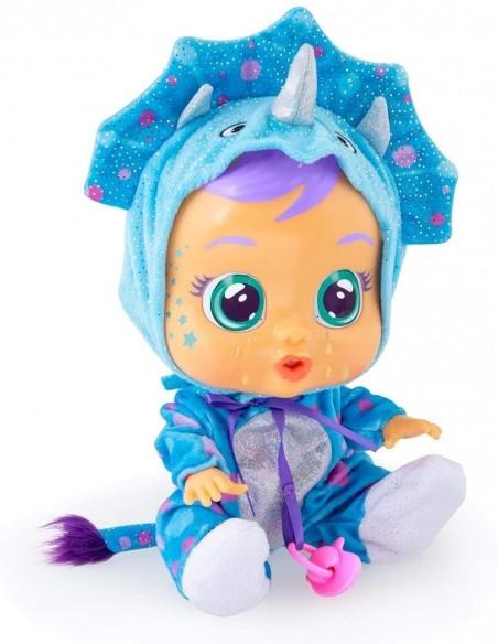 cray-babies-fantasy-tina-imc-toys
