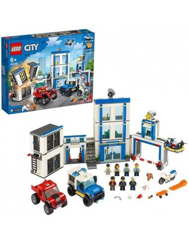 lego-city-stazione-di-polizia