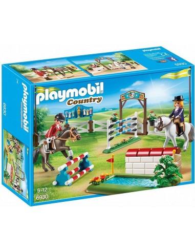 playmobil-country-gara-di-equitazione