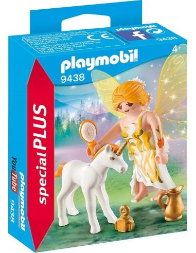 playmobil-fata-del-sole-unicorno