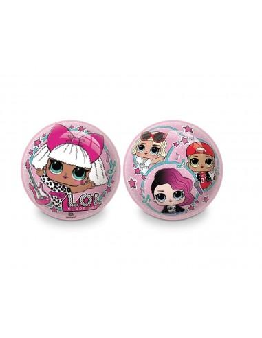 pallone-14cm-lol-surprise