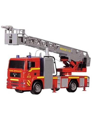 dickie-fire-rescue-cm31-luci-e-suoni