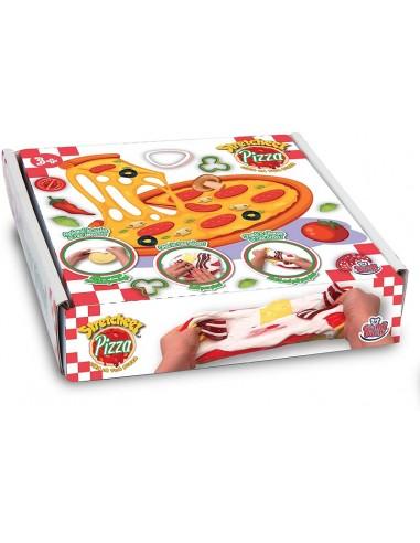 grandi-giochi-magic-pizza
