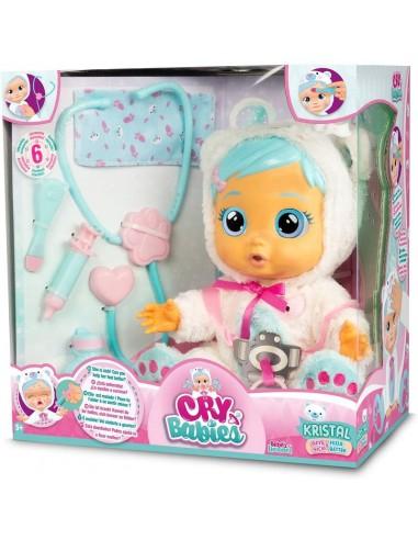 cray-babies-kristal-piagnuc.-imc-toys