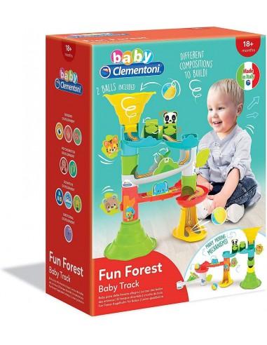 fun-forest-ball-clementoni