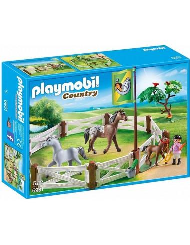 playmobil-country-recinto-dei-cavalli