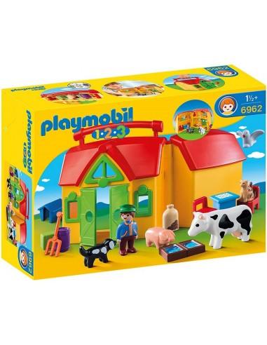 playmobil-fattoria-portatile-apri-e-gioc