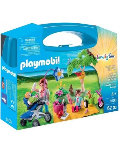 playmobil-valigetta-grande-pic-nic