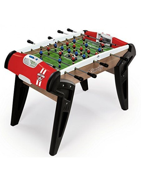 calcio-balilla-classico-n-1
