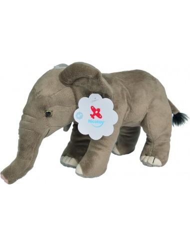 elefante-peluche-cm-25-ass.