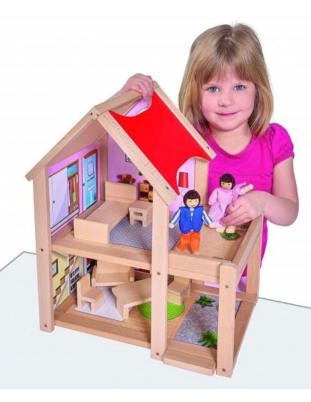 eichhorn-casa-delle-bambole