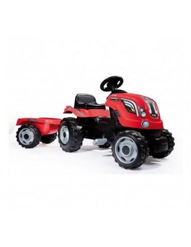 trattore-rosso-farmer-xl-c/rim.